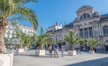 courtier en prêts professionnels à Angers