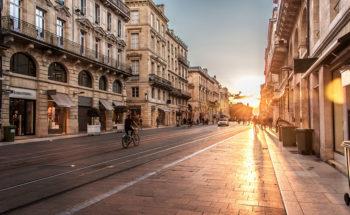 Courtiers en prêts professionnels à Bordeaux