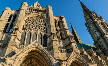 Courtiers en prêts professionnels à Chartres