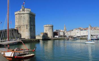 Courtiers en prêts professionnels à La Rochelle, Niort, Poitiers et Royan