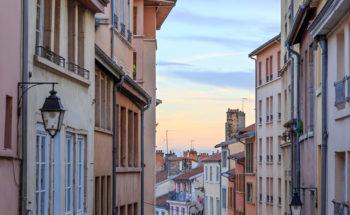 Courtiers en prêts professionnels à Lyon