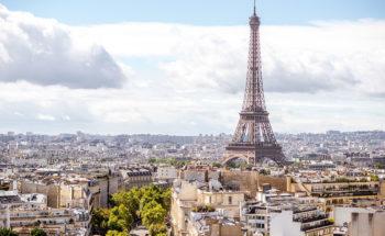 Courtiers en prêts pro Paris