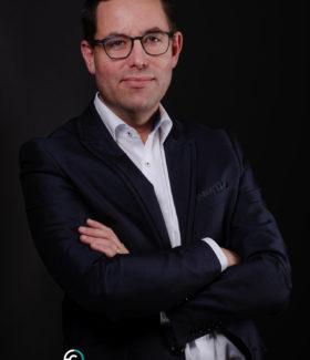 Emmanuel BIDAN - Associé