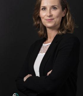 Karine Tourteau-Bruon - Crédit pro