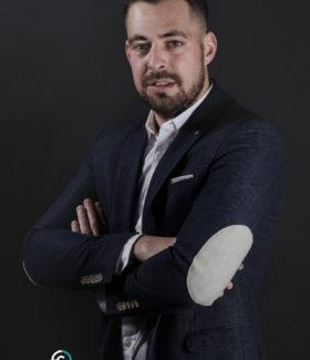 Benoit PUYBOURDIN - Crédit pro/immo