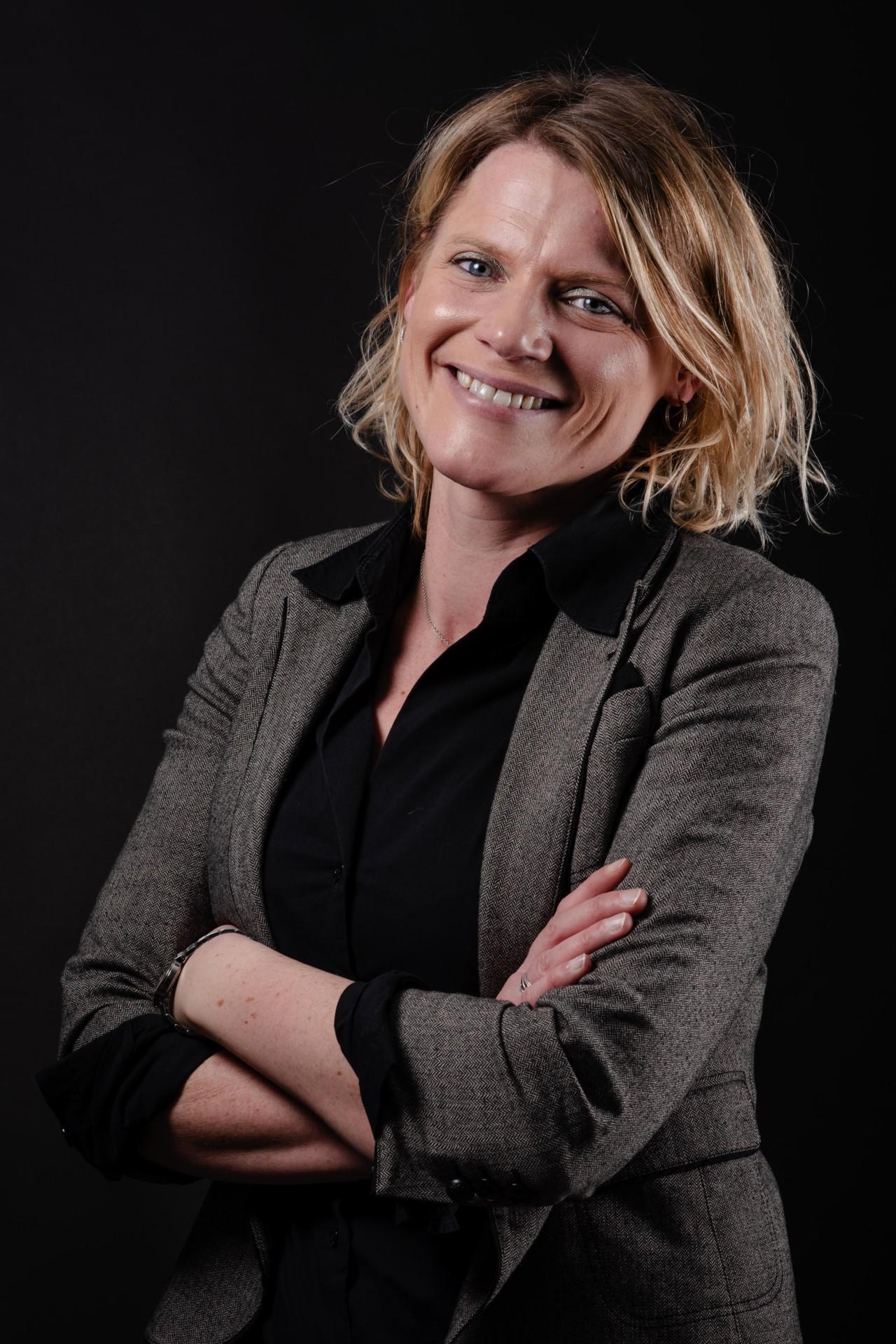Dorothée PIQUEREL - Crédit pro/immo