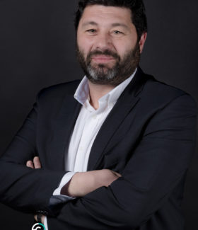 Hervé HAMELOTTE - Crédit pro/immo