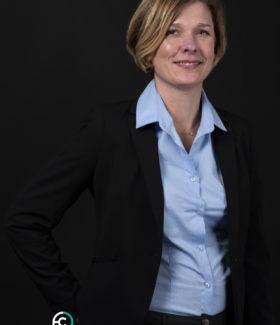 Marie JUGE - Crédit pro/immo