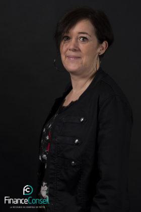 Mireille CHITEL - Crédit pro/immo