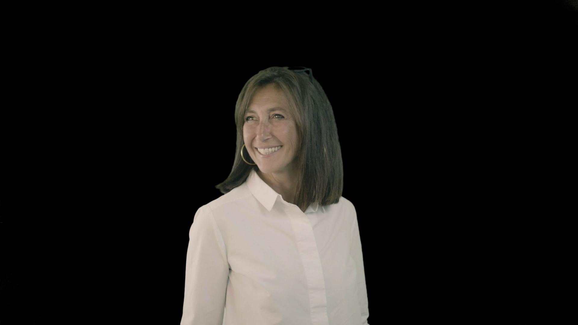 Céline DETRANCHANT - Crédit pro/immo