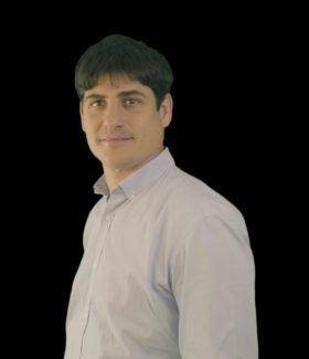 David SKRELA - Associé