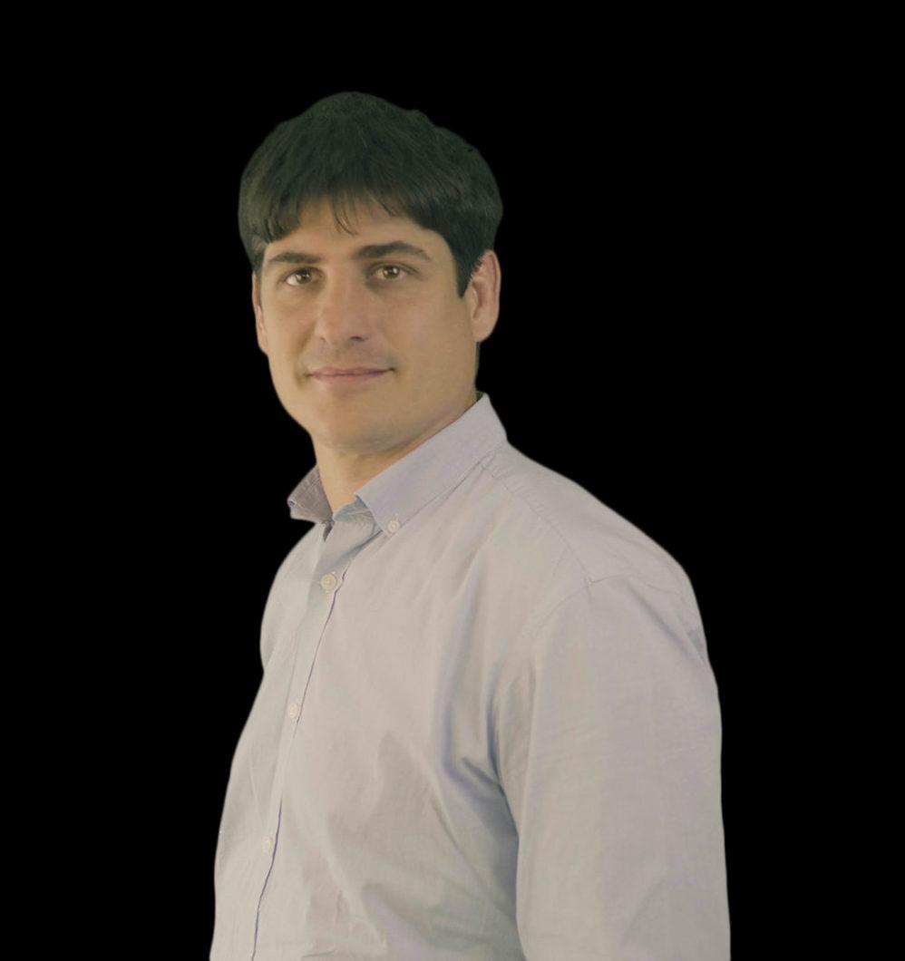 David SKRELA - Associé / crédit immo / pro