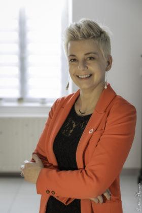 Julie Le Vu - Crédit immo/pro