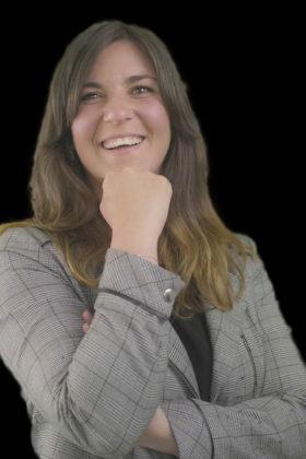 Marie Najac - Crédit pro/immo