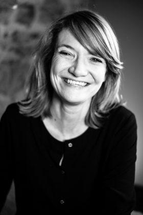 Camille LE ROUZIC-DENOUAL  - Crédit pro/immo