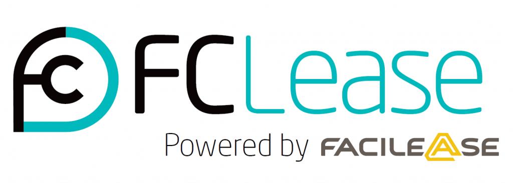 Logo FCLease
