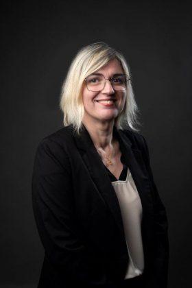 Nadine AUGER - Crédit pro/immo