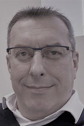 Charles Guimet  - Crédit pro/immo