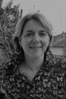 Corinne Relot  - Crédit pro/immo