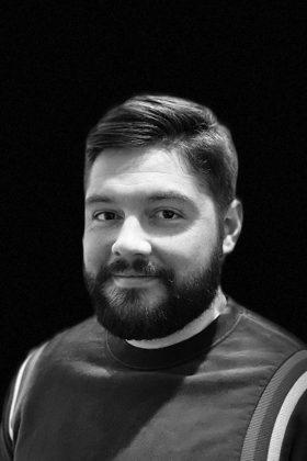 Julien Barbeau - Crédit pro/immo