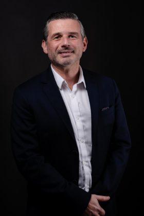 Arnaud THEZE - Associé - Crédit pro/immo
