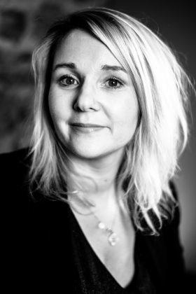 Emilie LEONARD - Crédit pro/immo
