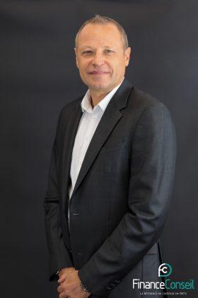 Thierry VANDAELE - Crédit pro